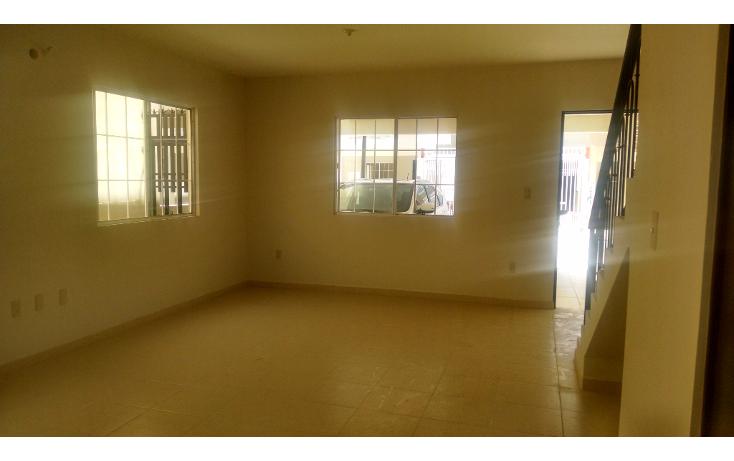 Foto de casa en renta en  , universidad sur, tampico, tamaulipas, 1239499 No. 08