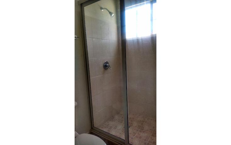 Foto de casa en renta en  , universidad sur, tampico, tamaulipas, 1239499 No. 09