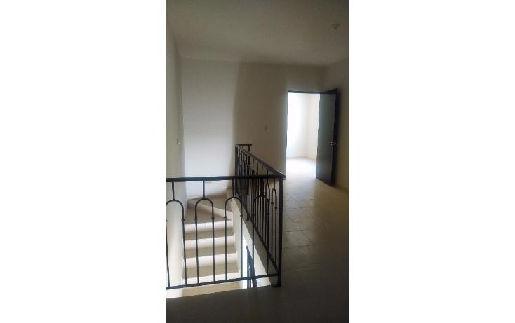 Foto de casa en renta en  , universidad sur, tampico, tamaulipas, 1239499 No. 10
