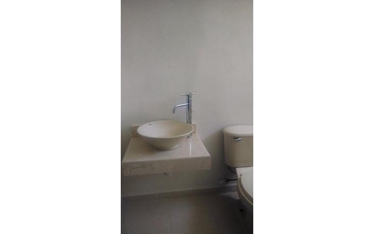 Foto de casa en renta en  , universidad sur, tampico, tamaulipas, 1239499 No. 11