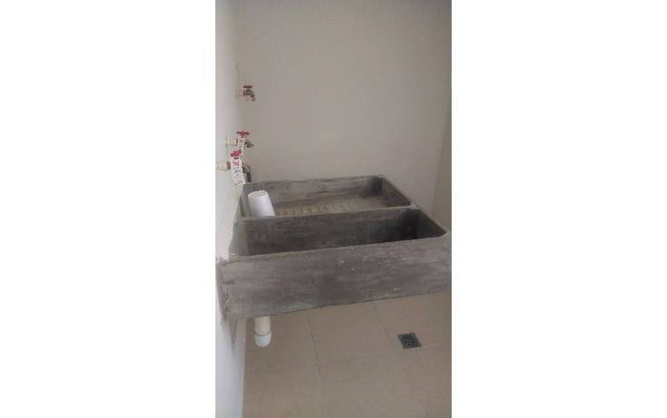 Foto de casa en renta en  , universidad sur, tampico, tamaulipas, 1239499 No. 12