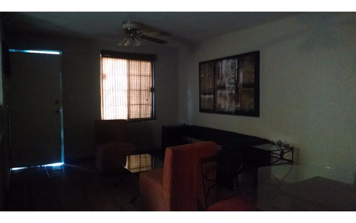 Foto de departamento en renta en  , universidad sur, tampico, tamaulipas, 1250925 No. 07