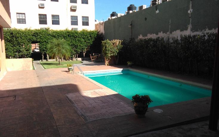 Foto de casa en renta en  , universidad sur, tampico, tamaulipas, 1301057 No. 02