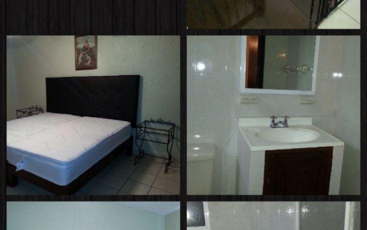Foto de departamento en renta en, universidad sur, tampico, tamaulipas, 1301057 no 03