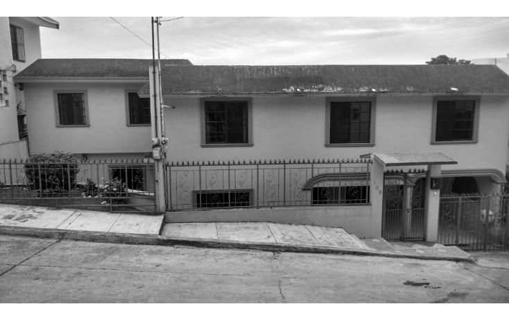 Foto de casa en venta en  , universidad sur, tampico, tamaulipas, 1619144 No. 02