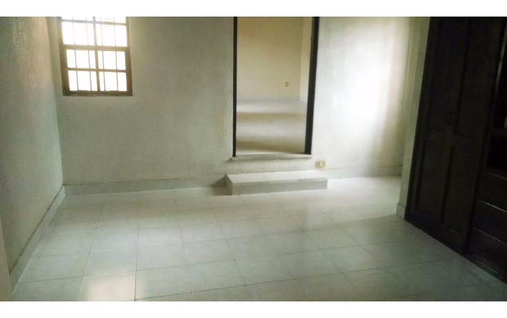 Foto de casa en venta en  , universidad sur, tampico, tamaulipas, 1619144 No. 03