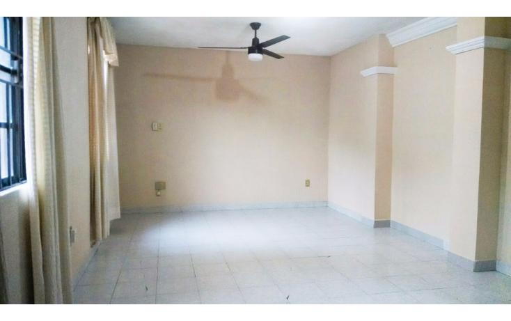 Foto de casa en venta en  , universidad sur, tampico, tamaulipas, 1619144 No. 04
