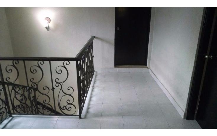 Foto de casa en venta en  , universidad sur, tampico, tamaulipas, 1619144 No. 05