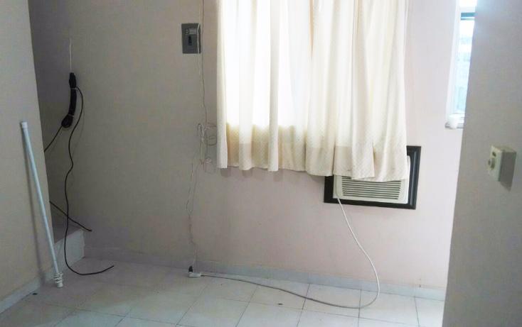 Foto de casa en venta en  , universidad sur, tampico, tamaulipas, 1619144 No. 06