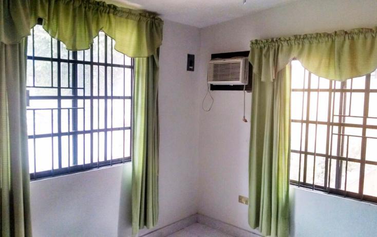 Foto de casa en venta en  , universidad sur, tampico, tamaulipas, 1619144 No. 07