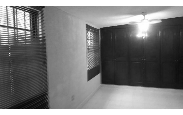 Foto de casa en venta en  , universidad sur, tampico, tamaulipas, 1619144 No. 08