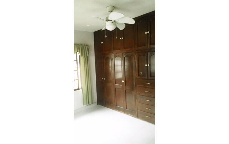 Foto de casa en venta en  , universidad sur, tampico, tamaulipas, 1619144 No. 09