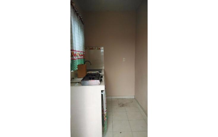 Foto de casa en venta en  , universidad sur, tampico, tamaulipas, 1619144 No. 10