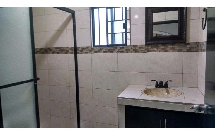 Foto de casa en venta en  , universidad sur, tampico, tamaulipas, 1619144 No. 11