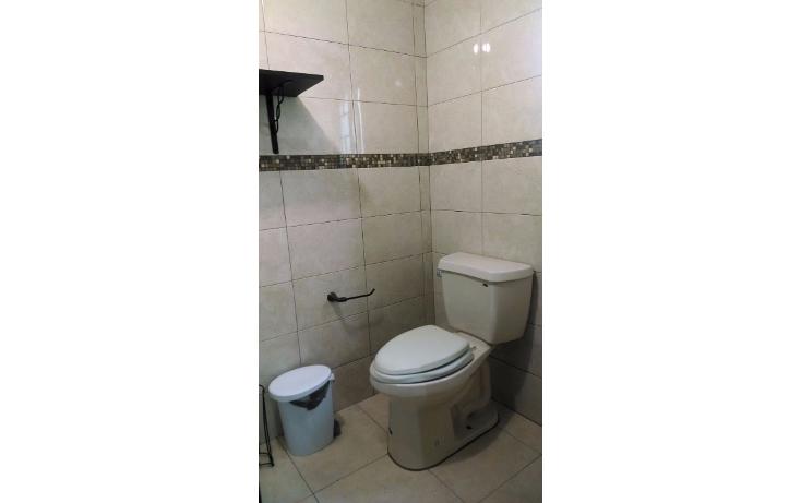 Foto de casa en venta en  , universidad sur, tampico, tamaulipas, 1619144 No. 13
