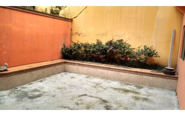 Foto de casa en venta en  , universidad sur, tampico, tamaulipas, 1619144 No. 14