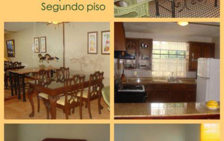 Foto de departamento en renta en, universidad sur, tampico, tamaulipas, 1680996 no 05
