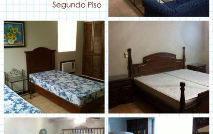Foto de departamento en renta en, universidad sur, tampico, tamaulipas, 1680996 no 06