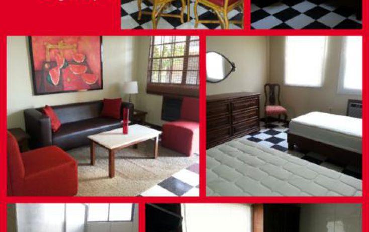 Foto de departamento en renta en, universidad sur, tampico, tamaulipas, 1680996 no 08
