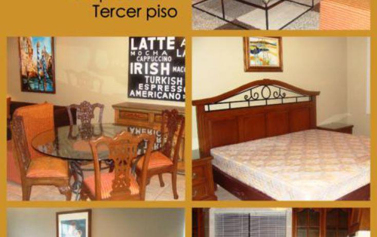 Foto de departamento en renta en, universidad sur, tampico, tamaulipas, 1680996 no 09