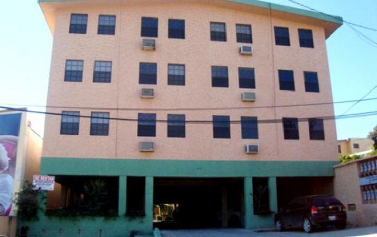 Foto de departamento en renta en, universidad sur, tampico, tamaulipas, 1680996 no 14