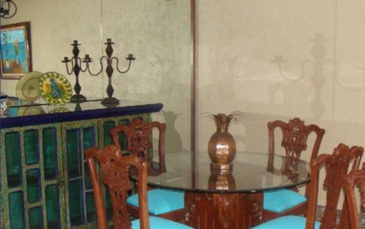 Foto de departamento en renta en, universidad sur, tampico, tamaulipas, 1720974 no 02