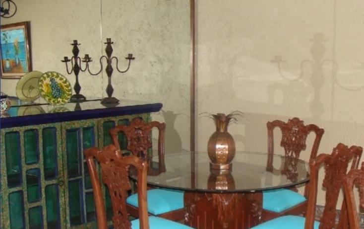 Foto de departamento en renta en  , universidad sur, tampico, tamaulipas, 1720974 No. 02