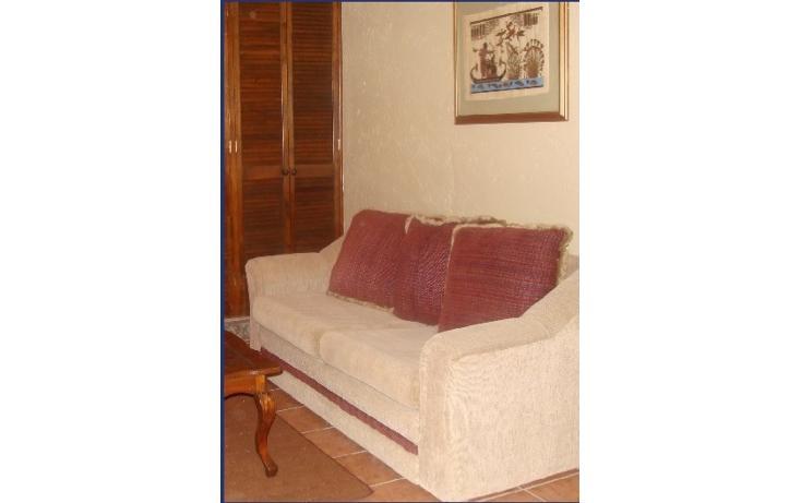 Foto de departamento en renta en  , universidad sur, tampico, tamaulipas, 1720974 No. 03