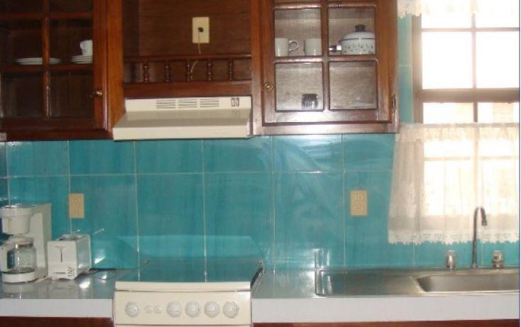 Foto de departamento en renta en, universidad sur, tampico, tamaulipas, 1720974 no 06