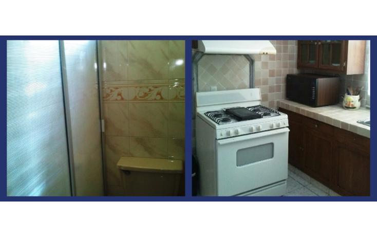 Foto de departamento en renta en, universidad sur, tampico, tamaulipas, 1830942 no 02