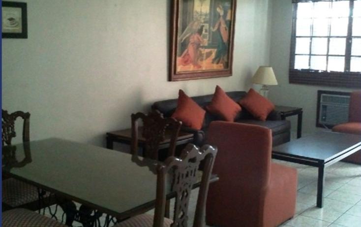 Foto de departamento en renta en, universidad sur, tampico, tamaulipas, 1830942 no 03