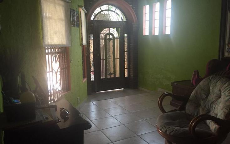 Foto de casa en venta en  , universidad sur, tampico, tamaulipas, 1834830 No. 02