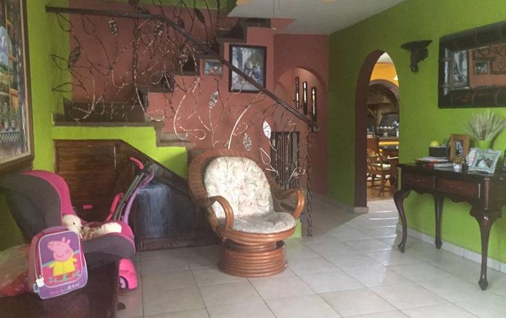 Foto de casa en venta en  , universidad sur, tampico, tamaulipas, 1834830 No. 03