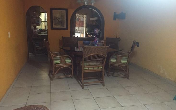 Foto de casa en venta en  , universidad sur, tampico, tamaulipas, 1834830 No. 04