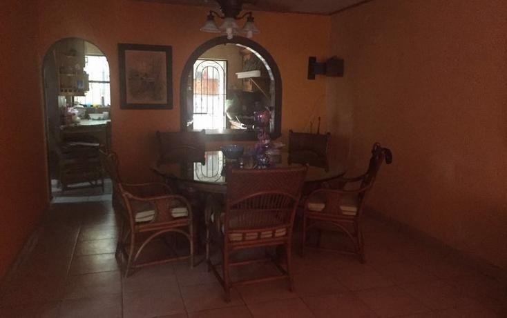Foto de casa en venta en  , universidad sur, tampico, tamaulipas, 1834830 No. 05