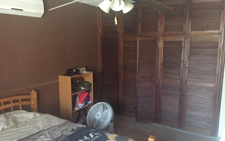 Foto de casa en venta en  , universidad sur, tampico, tamaulipas, 1834830 No. 07