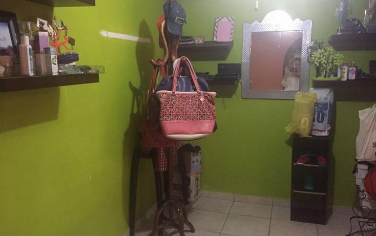 Foto de casa en venta en  , universidad sur, tampico, tamaulipas, 1834830 No. 08