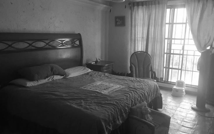 Foto de casa en venta en  , universidad sur, tampico, tamaulipas, 1834830 No. 09