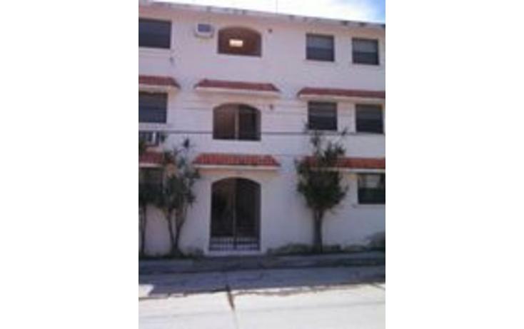 Foto de departamento en renta en  , universidad sur, tampico, tamaulipas, 1943686 No. 03