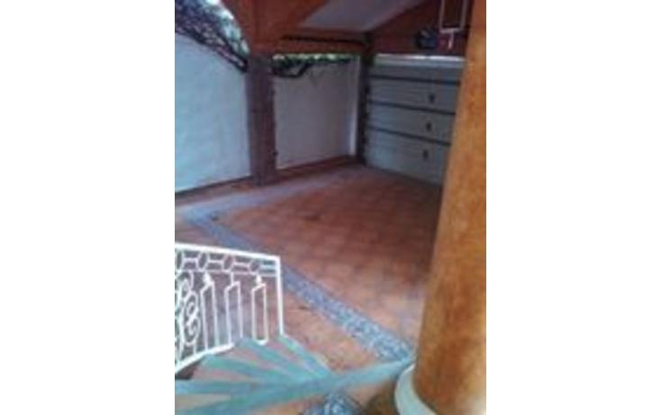 Foto de casa en renta en  , universidad sur, tampico, tamaulipas, 1947680 No. 01