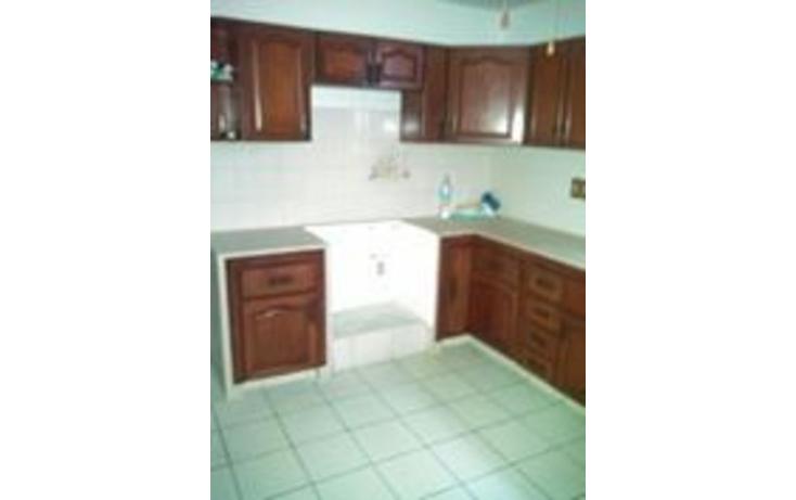 Foto de casa en renta en  , universidad sur, tampico, tamaulipas, 1947680 No. 04
