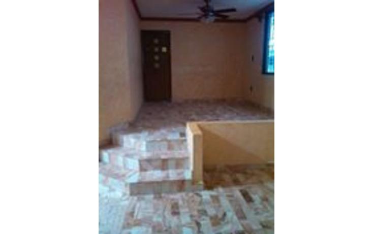 Foto de casa en renta en  , universidad sur, tampico, tamaulipas, 1947680 No. 05