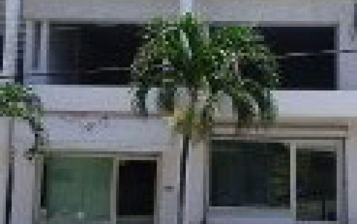 Foto de local en renta en, universidad sur, tampico, tamaulipas, 1973846 no 03