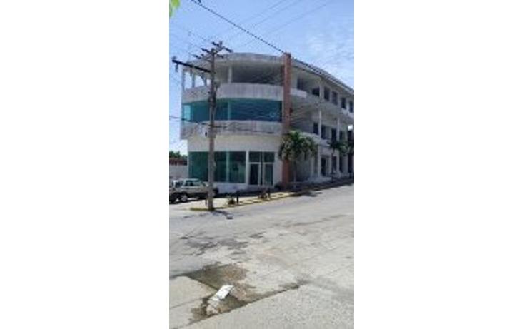Foto de local en renta en  , universidad sur, tampico, tamaulipas, 1977924 No. 01
