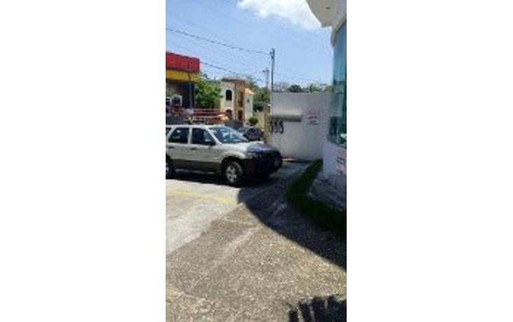 Foto de local en renta en  , universidad sur, tampico, tamaulipas, 1977924 No. 05