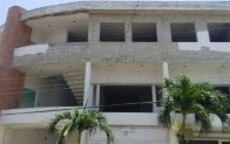 Foto de local en renta en, universidad sur, tampico, tamaulipas, 1977924 no 06