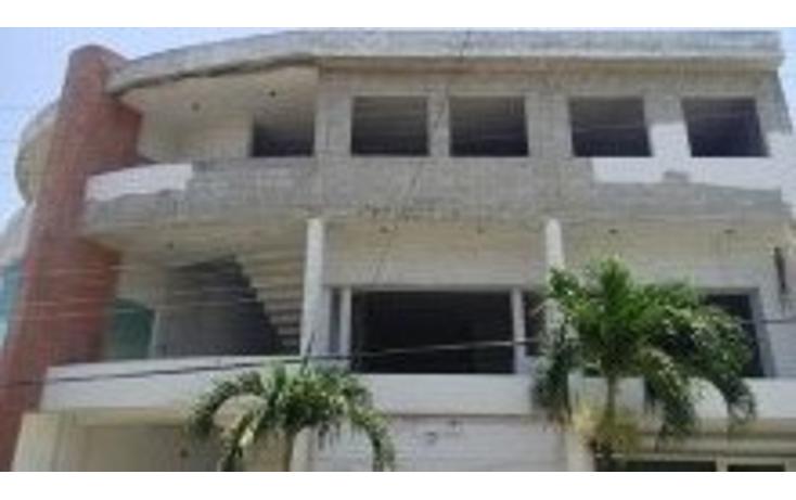 Foto de local en renta en  , universidad sur, tampico, tamaulipas, 1977924 No. 06