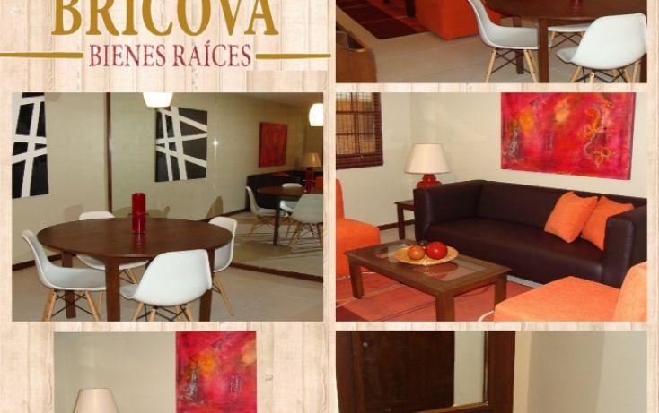 Foto de departamento en renta en, universidad sur, tampico, tamaulipas, 2037096 no 02