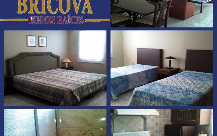 Foto de departamento en renta en, universidad sur, tampico, tamaulipas, 2039012 no 01