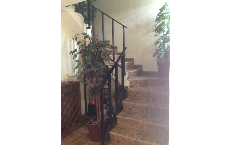 Foto de casa en venta en  , universidad, tampico, tamaulipas, 1573638 No. 03
